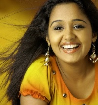 Nithin Gets Beautiful Sister in A… Aa