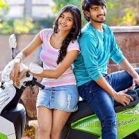Small Films Raking In Big Moolah In Tollywood