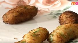 Maa Voori Vanta 2 E 329 – Aloo Kabab | Shahi Paneer | Mixed Vegetable Parota