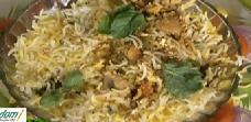 Maa Voori Vanta 2 E 321 : Mushroom Dum Biryani | Babycorn Panneer | Keema Mutteelu