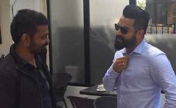 'Naannaku Prematho' Gets More Crazy with 'Kumari 21F'!