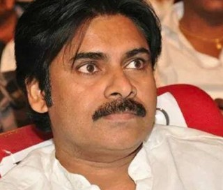 Pawan Kalyan starts New Channel | Running Commentary