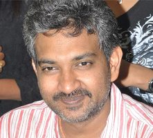 rajamouli-films-win-major-awards_b_2911151023