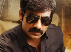 Ravi Teja Skipped Bharath's Final Rites
