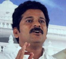 Make Lokesh A Central Minister