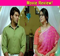 Size Zero Movie Review – 2.5/5