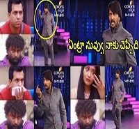 Participants Fighting At Live Show – Hero Kiccha Sudeep Very Angry – Exclusive Full Incident
