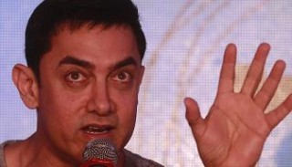 I am an Indian and I Love My Country | Watch my Full Interview says Aamir Khan
