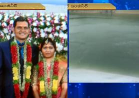 Techie dies trying to rescue uncle from drowning