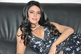 Mahesh Babu's girl for Gopichand
