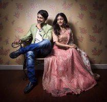 Varun Sandesh To Be Engaged To Vithika Sheru