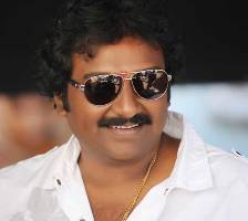 Vinayak Bored After Khaidi