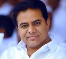 KTR To Fulfil His Promise To NTR