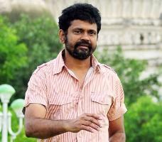 Sukumar Crossing Limits Yet Again!!