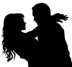Hero & Heroine Caught Red Handed By Wife