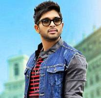 Allu Arjun Looking for April Release Again