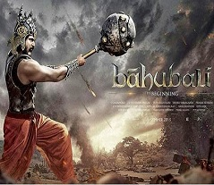 Baahubali to add 100 more crs from June 8th?
