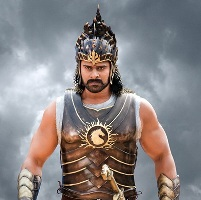 Prabhas To Marry Vizag Girl?