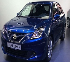 Man Lions Coach as well 568368415445970737 together with Alto 800 in addition 2 0tdi 4x4 Photos 1743 further Cx 5. on suzuki cars