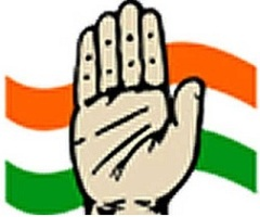 Congress Revival Started In AP?