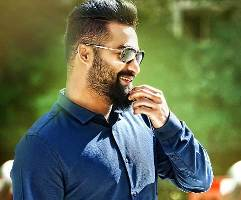 naannaku-prematho-leaked-audio-track-list-to-be-real_b_2112150940