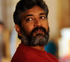 Rajamouli Says No To Hollywood Now!