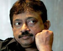 Varma Followed Megastar's Advise?