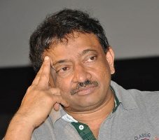 Producer Lashes Out at RGV Over Katamarayudu