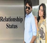 Regina Cassandra, Sai Dharam Tej Relationship Status – Committed