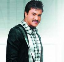 Who are spreading rumours about Sunil?