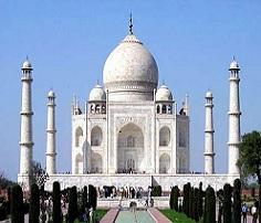Taj was never a Siva Temple