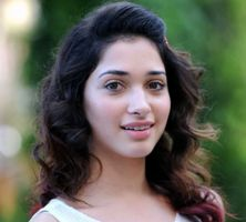 Tamanna Opens Up On Tiff With Rajamouli