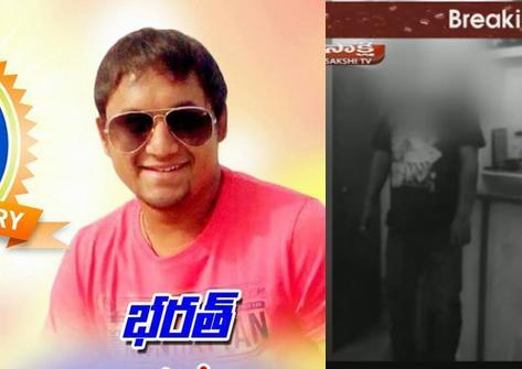Ayurvedic pitta weight loss picture 8