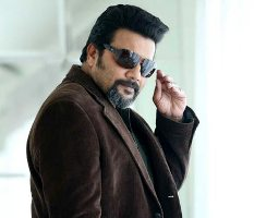 Balayya Said, I'm NTR, You're SVR