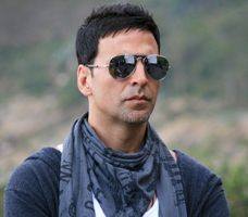'Take My National Award Back': Akshay Kumar
