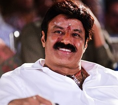 Balayya comes to the rescue of fan's family