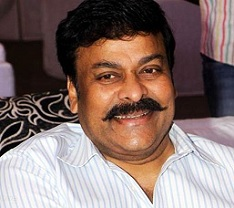 Remuneration and Credits will solve Chiru150 controversy!