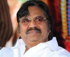 Director's Self Dabba at Jaya's Condolence