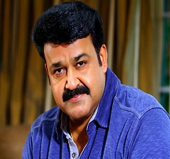 First Hurdle For 1000 Cr 'Mahabharatham'