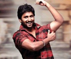 Nani's Third Release of the year on the way