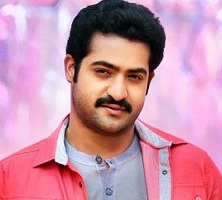 NTR Turns Villain For Lava Kusa