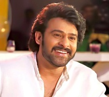 Update On Prabhas Marriage From Krishnam Raju