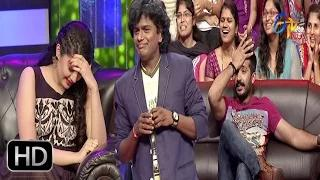 Jabardast Comedians Pataas Comedy Show -9th Feb