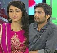 Chit Chat with Krishna Gadi Veera Prema Gaadha Movie Team