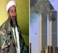 9/11 Attack Idea Was Not Laden's !