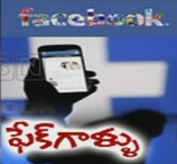 FACEBOOK fraud cases increases in AP