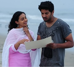 Jathaga Movie New Photos