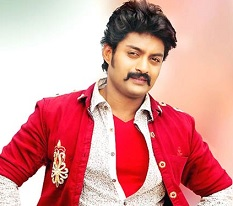 Talented Team For Nandamuri Hero