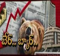 Global Stock Markets crash, India hurt – 30 Minutes