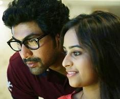 Rana Film Off To Poor Start